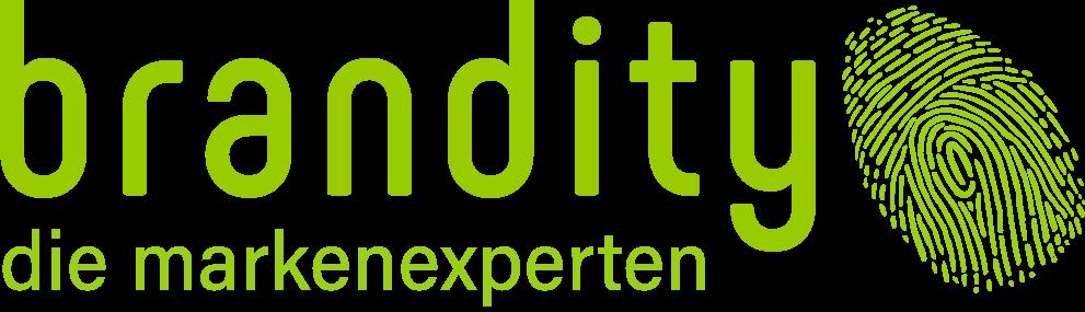Brandity - die Markenexperten